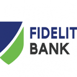 Fidelity Bank: Fidelity Internet Banking And Fidelity Bank Branches In Nigeria