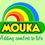 Mouka Foam Prices And Mouka Foam Distributors In Lagos