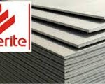 Wichtech Roofing Their Products Prices And Office Address