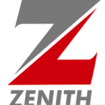Zenith Bank Branches And ATM Points In Lagos With Zenith Bank Internet Banking