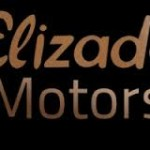 Elizade Motors: Their Office Address In Nigeria And Products