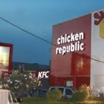 Chicken Republic: List Of Chicken Republic Outlet In Lagos And Other Parts Of The Country