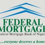 Federal Mortgage Bank Of Nigeria: Their Branches Nationwide And Functions
