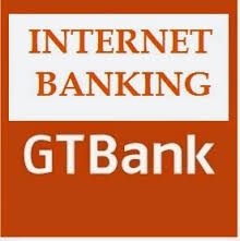 Gtbank Online: How To Register, Requirements And All Transactions You Can Perform On This Platform