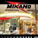 Mikano Generator : Mikano Office Address In Nigeria And Other Mikano Products