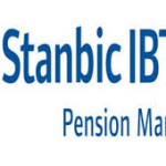 Stanbic IBTC Bank And Stanbic IBTC Pension: Their Branches And ATM Locations In Nigeria