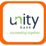 Unity Bank: Their Branches In Nigeria And Unity Bank Mobile Banking