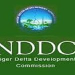 NDDC Scholarship: Functions Of Niger Delta Development Commission And Office Address