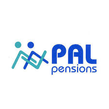 Pal Pensions: Office Address In Nigeria And How To Register On A Savings Account