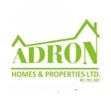 Adron Homes And Properties: Office Address In Nigeria And Payment Plans