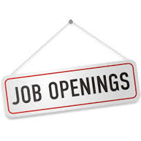 Job Vacancies: Samsung, Nigeria Breweries Plc And More