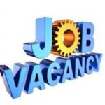 Jobs: Guinness Nigeria Plc Fresh Graduate Recruitment 2016