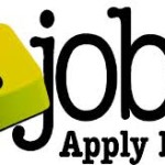 Job Vacancies: World Bank Group Massive Recruitment