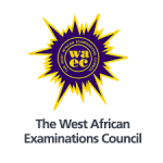 WAEC Certificate: How To Process And The Requirements For Collecting The Transcript