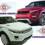 Coscharis Motors Office Addresses In Nigeria And Prices Of Their Vehicles