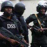 DSS Seizes House Member, Sunday Karim Passport, Blocks Him From Travelling To US