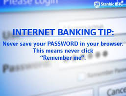 Stanbic IBTC Internet Banking: How To Enroll And Use The Online Payment Platform