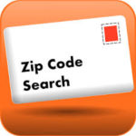 All Lagos State Zip Code: How To Locate All The Postal Codes By Local Government Areas