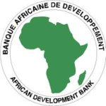 African Development Bank: Their Office Address In Nigeria And Key Functions