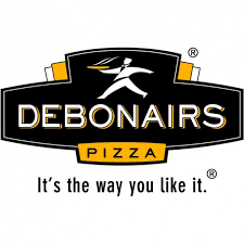 Debonairs Pizza Nigeria: Their Outlets Addresses And How To Place Order Online