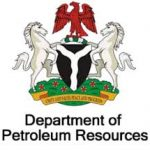 Department Of Petroleum Resources (DPR): Their Office Addresses And How To Get DPR Certificate