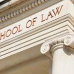 Nigeria Law School: How To Register Online And Complete The Payment Processes