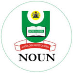National Open University Admission Requirement For All Courses And All You Must Know