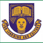 OAU Admission Cut Off Marks, The Requirements And All You Must Know