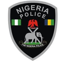 The Most Wanted Kidnapper In Lagos Finally Arrested By The Police