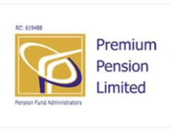 Premium Pension: Office Addresses In Nigeria And All You Must Know About Pension Contribution