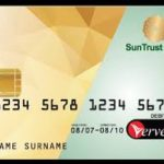 Suntrust Bank Nigeria: Their Office Address And How To Use The Internet Banking Platform