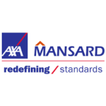 Axa Mansard Pensions Limited: How To Open A Retirement Savings Account And Their Office Addresses
