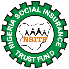 NSITF (Nigerian Social Insurance Trust Fund): Their Functions And Office Addresses In Nigeria