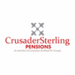 Crusader Sterling Pension: How To Register On The Mobile Platform And Their Offices In Nigeria