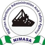 NIMASA: Nigerian Maritime Administration and Safety Agency And All You Need To Know