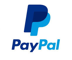 Paypal In Nigeria: How To Open Account In Nigeria And Make Payment Online With Paypal