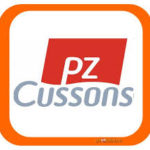 PZ Nigeria Cussons: Their Products And Office Address In Nigeria