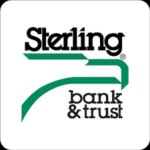 Sterling Bank Mobile Banking: How To Register And Activate The Mobile Transactions Platform
