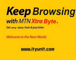 How To Borrow Airtime From MTN, The Repayment Procedures And All You Must Know