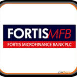 Fortis Microfinance Bank Plc: How To Apply For Loan And Their Branches In Nigeria