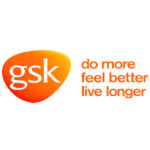 Gsk Nigeria: Their Products And Office Address Around The Country