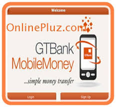Gtbank Mobile App: How To Download, The Registration Processes And All The Transactions You Can Perform