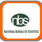 National Bureau Of Statistics: Their Functions And Office Address In Nigeria