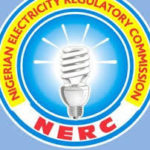 Nigeria Electricity Regulatory Commission (NERC): Their Office Addresses And Their Functions