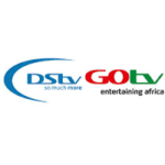 Multichoice Nigeria: Dstv Channels And How To Subscribe On Different Packages
