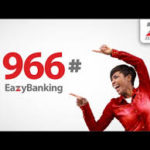 Zenith Bank Eazy Money: How To Enrol And Activate The Online Transfer Platform