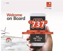 How To Check Gtb Account Balance With Short Code, Mobile And Other Means