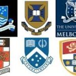 List Of Top 10 Australia Universities That Offer Scholarship To International students