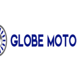 Globe Motors Nigeria: Price List Of Vehicles And Their Office Address