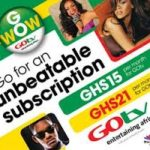 Gotv Nigeria: Different Packages On Gotv And The Available Channels On Them